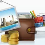 Получение мелких кредитов