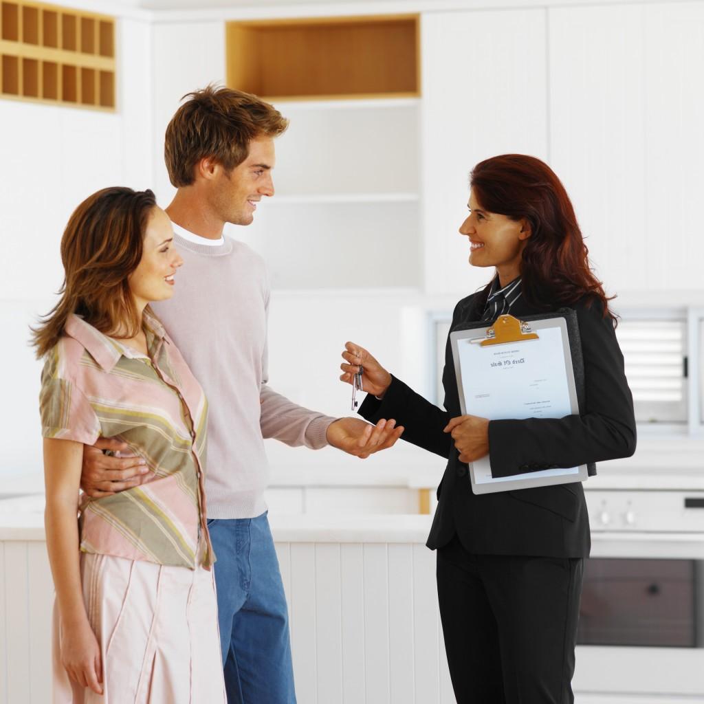 Можно ли сдать квартиру без согласия второго собственника