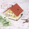 Порядок расчета кадастровой стоимость квартиры