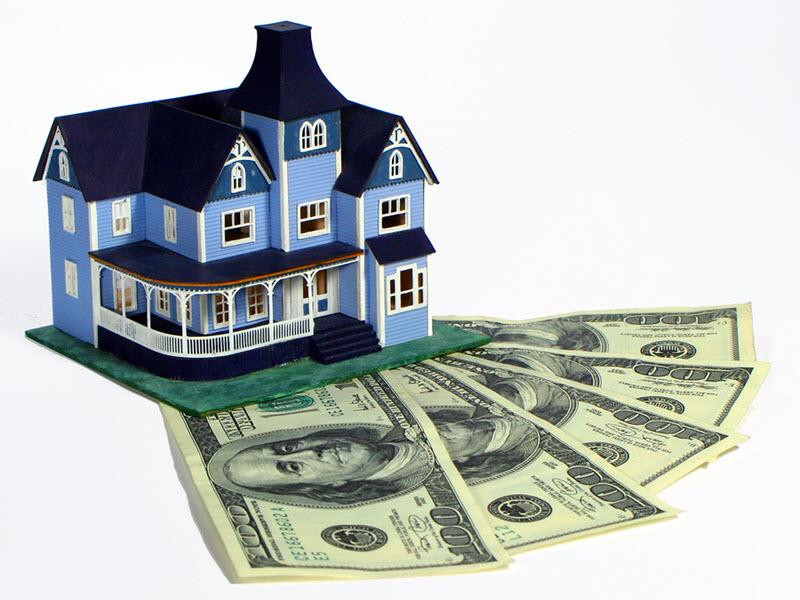 Аванс и задаток при покупке квартиры