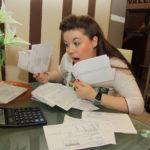Продажа квартиры с долгами по ЖКХ
