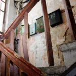 В чем разница между ветхим и аварийным домом