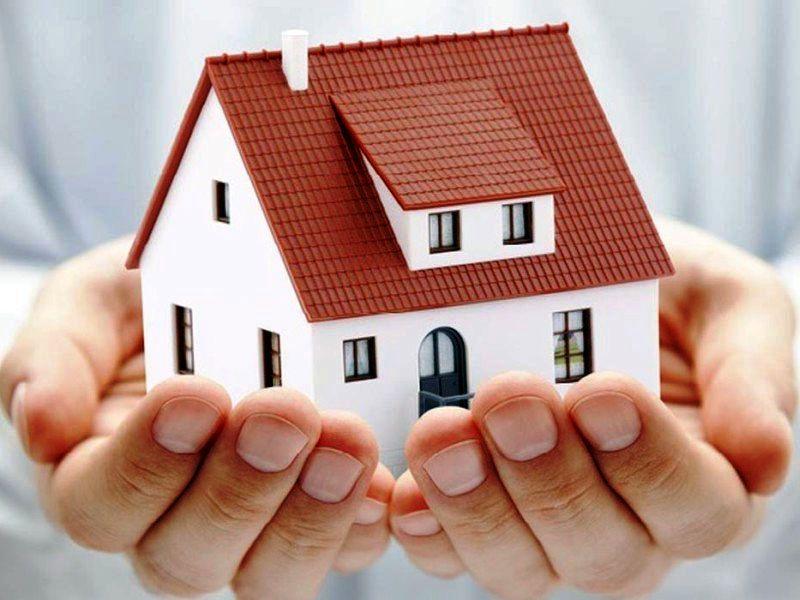 Как продать долю в приватизированной квартире