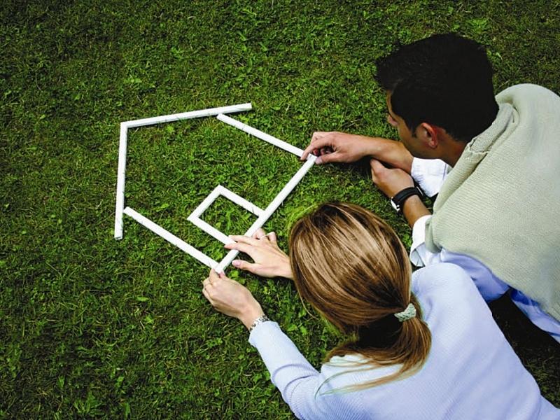 Документы для постановки на очередь на улучшение жилищных условий