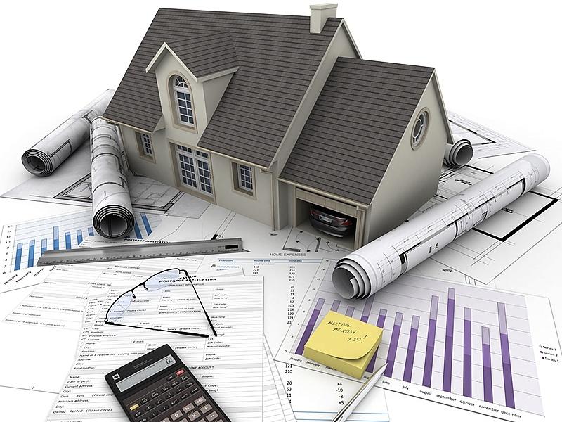 Документы для постановки объекта недвижимости на кадастровый учет (2017 г.)