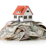 Жилье с ипотекой