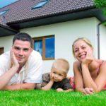Использование сертификата на покупку жилья