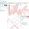 Способы просмотра кадастрового плана земельного участка