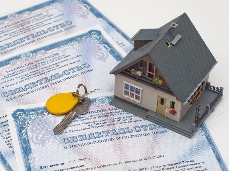 Какие документы должны быть у собственника на дачу