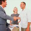 Рекомендации, как правильно купить квартиру, что учесть