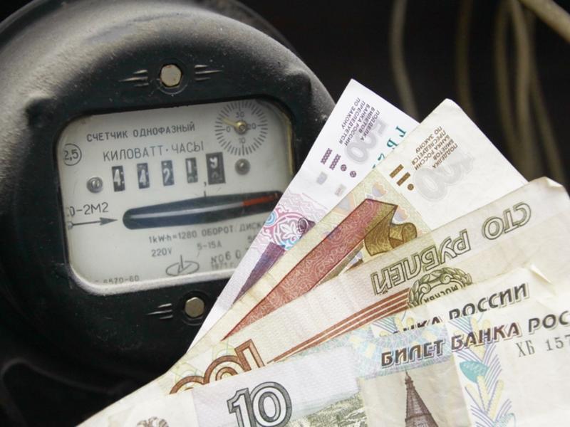 Как можно получить льготы по оплате ЖКХ