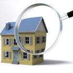 Как проверить техническое состояние дома