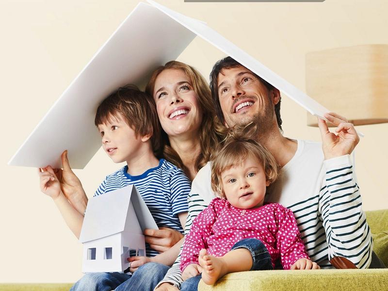 Купить квартиру у родителей за материнский капитал