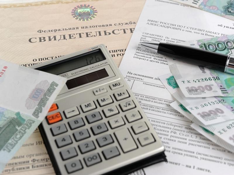 Максимальный доход семьи, дающий право на субсидии
