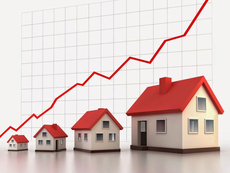 Может ли кадастровая стоимость превышать рыночную