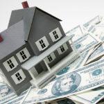 Может ли представитель продать квартиру
