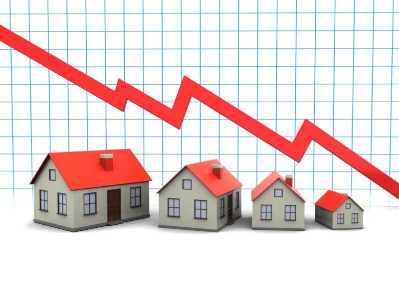 Дополнительное соглашение к купле продаже дома