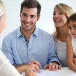 Изображение - Какие вопросы стоит задать при покупке квартиры на вторичном рынке %D0%9E-%D1%81%D0%BE%D1%81%D0%B5%D0%B4%D1%8F%D1%85-150x150