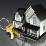 Изображение - Покупка или постройка дома что выгоднее и дешевле %D0%9F%D0%BE%D0%BA%D1%83%D0%BF%D0%BA%D0%B0-%D0%B4%D0%BE%D0%BC%D0%B0-1-150x150