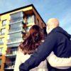Покупка квартиры в ипотеку на вторичном рынке: нюансы, о которых точно нужно знать