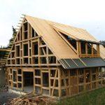 Изображение - Покупка или постройка дома что выгоднее и дешевле %D0%9F%D0%BE%D1%81%D1%82%D1%80%D0%BE%D0%B8%D1%82%D1%8C-%D0%B4%D0%BE%D0%BC-150x150