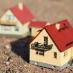 Приватизация домика