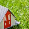 Основные моменты приватизации земли под частным домом