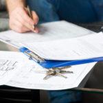Изображение - Нюансы покупки гаража в гск необходимые документы, регистрация договора %D0%9F%D1%80%D0%B8%D0%B2%D0%B0%D1%82%D0%B8%D0%B7%D0%B0%D1%86%D0%B8%D1%8F-6-150x150