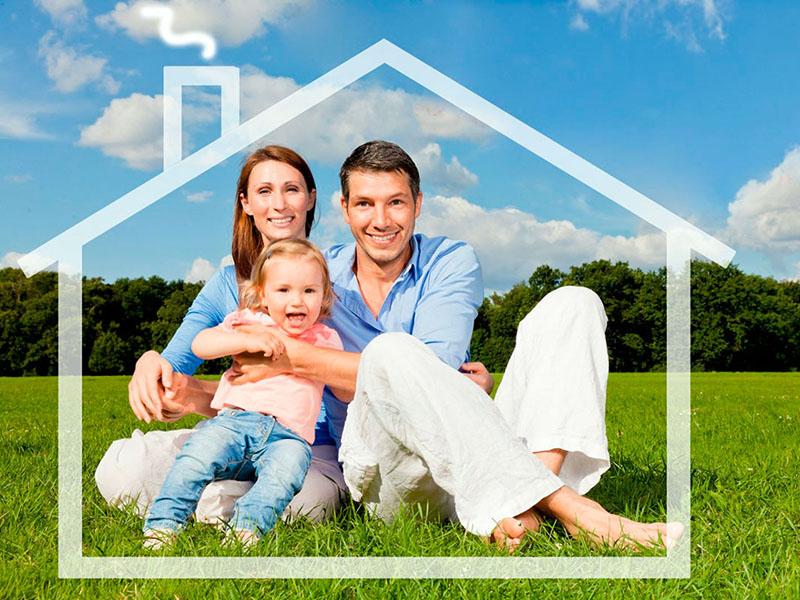 Продать квартиру, купленную на материнский капитал