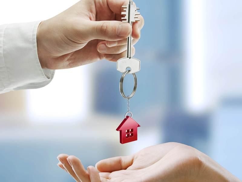 Продать квартиру по доверенности