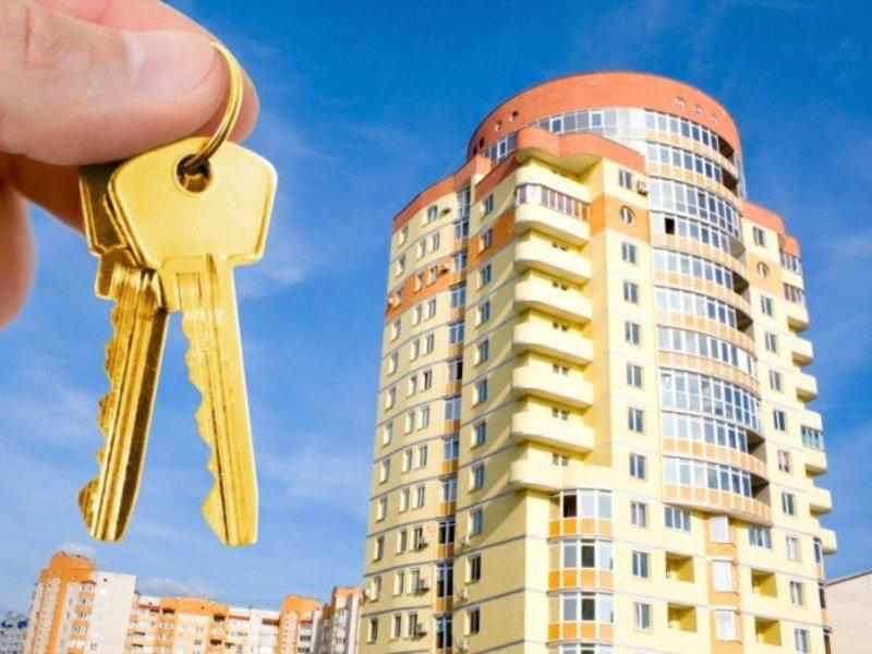 Продать квартиру с не узаконенной перепланировкой