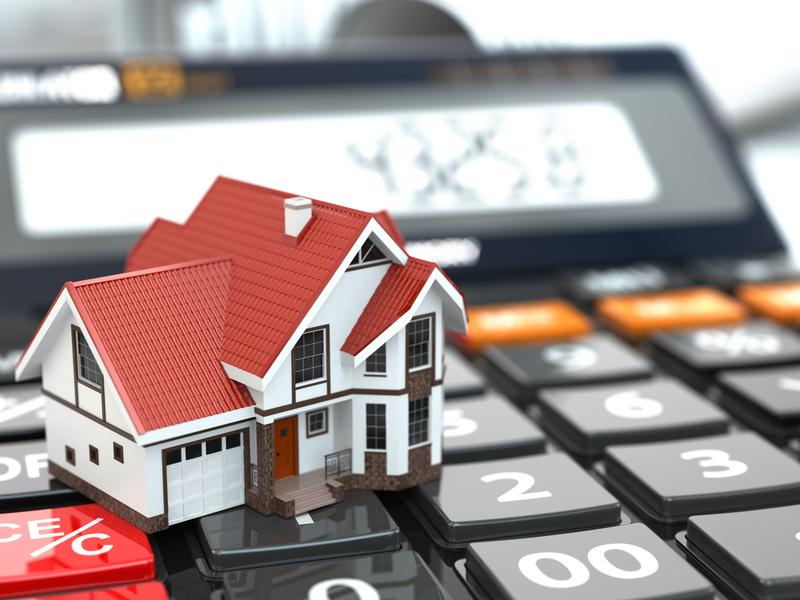 Стоимость квартиры для продажи