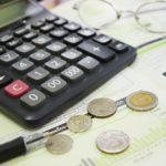Изображение - Правила расчета пени за квартплату и наглядные примеры %D0%A0%D0%B0%D1%81%D1%87%D0%B5%D1%82-2-150x150