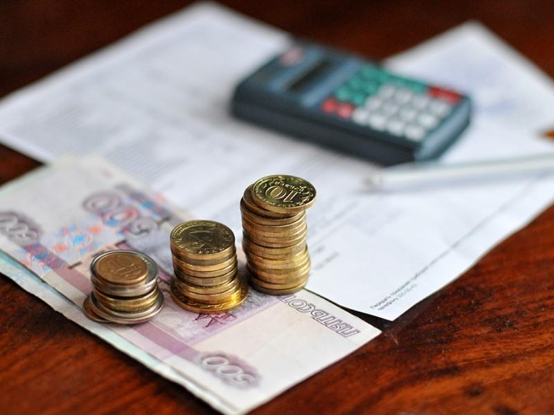 Что сделать, чтобы получить денежные средства