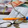 Процедура оформления и размер субсидии на оплату коммунальных услуг для малоимущих в 2021 году