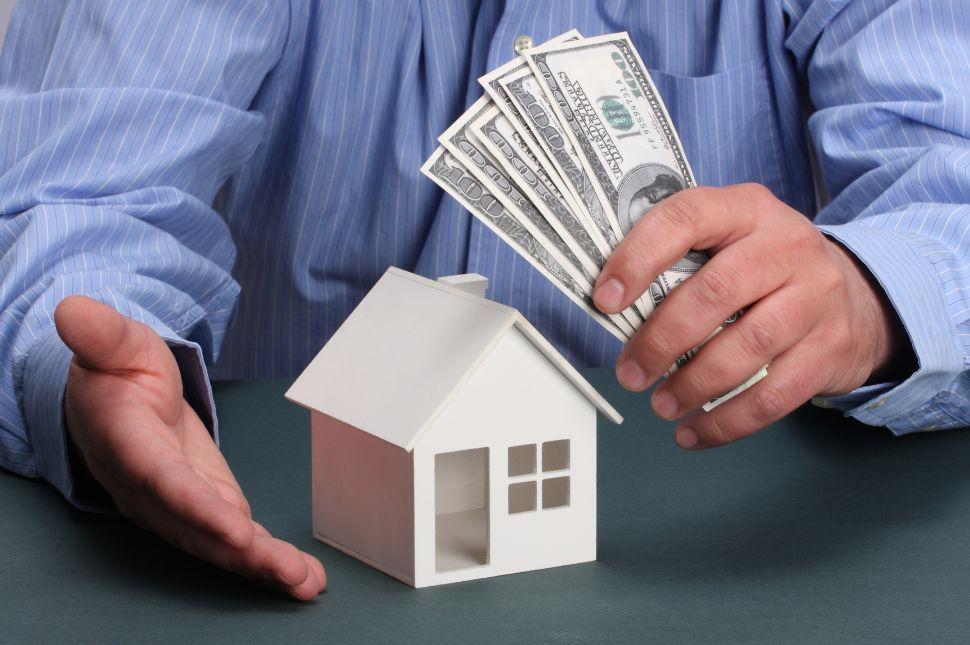 Полное досрочное погашение кредита сетелем банк