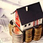 Субсидия на постройку жилья