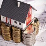 Изображение - Погашение ипотечного кредита субсидия, предоставляемая государством %D0%A1%D1%83%D0%B1%D1%81%D0%B8%D0%B4%D0%B8%D1%8F-150x150
