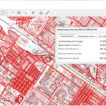 Изображение - Порядок поиска на публичной кадастровой карте свободного земельного участка %D0%A2%D0%B2%D0%B5%D1%80%D1%8C11-150x150
