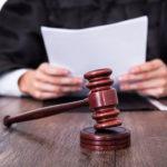 Тонкости законодательства
