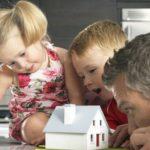 Улучшение жилья