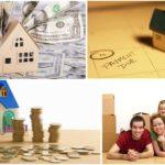 Изображение - О возможности покупки квартиры у родителей на материнский капитал в 2019 году %D0%A3%D1%81%D0%BB%D0%BE%D0%B2%D0%B8%D1%8F-2-150x150
