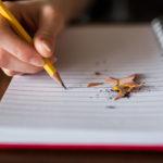 Что лучше не писать
