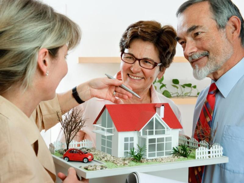 Что спрашивать при покупке квартиры