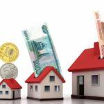 Субсидии на повышение качества условий проживания