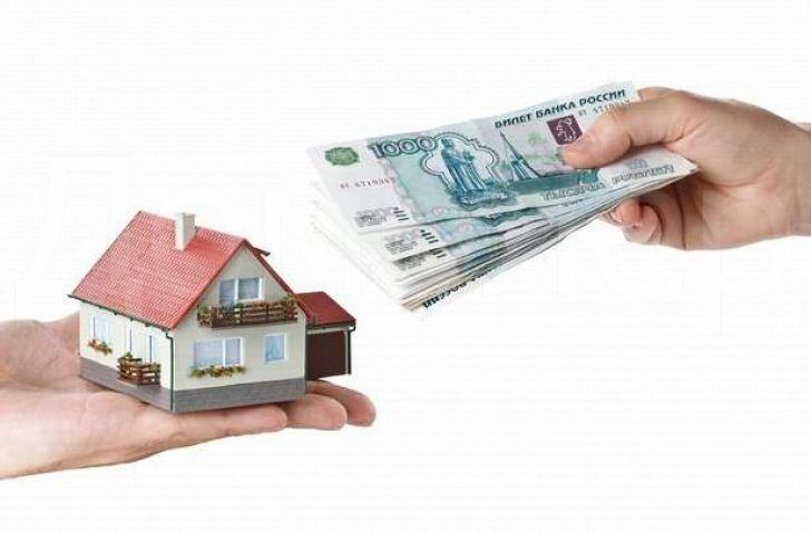Как безопасно получить деньги при продаже квартиры