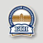 Восстановление документов через БТИ