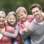 Передача в дар дальним родственникам
