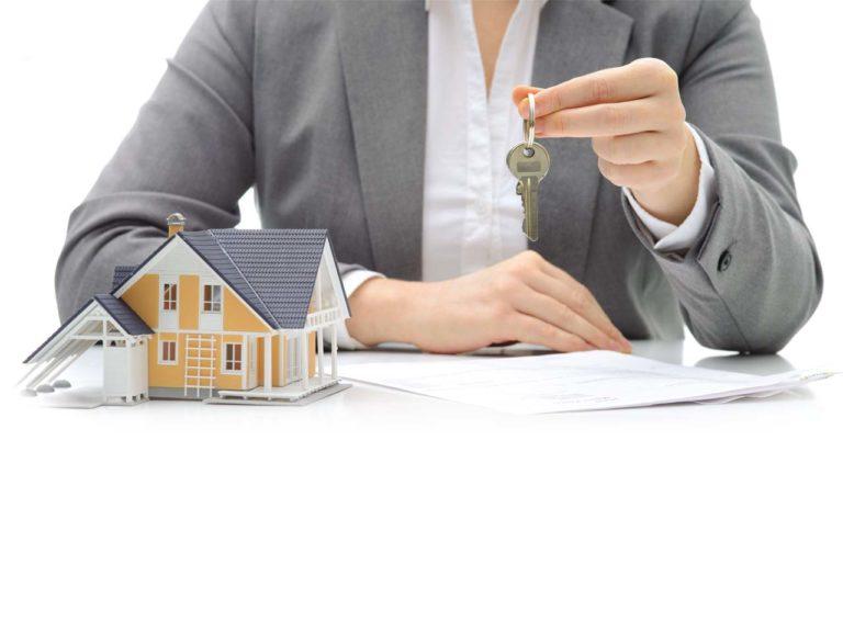 завышение стоимости квартиры при ипотеке риск для продавца Алистры был