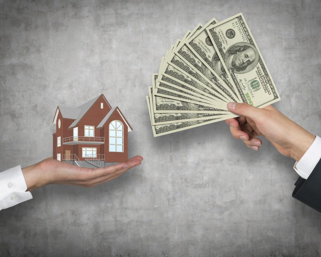 Какие документы нужны для доверенности на продажу квартиры